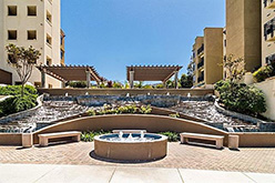 1021 Costa Pacifica Way #2407, Oceanside, CA Photo