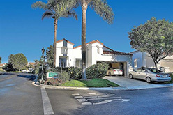 4949 Tilos Way, Oceanside, CA Photo